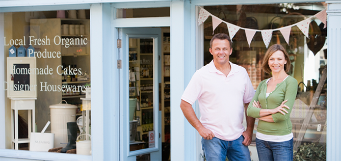 Texas commercial insurance coverage