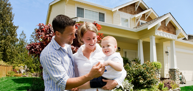 Texas home insurance coverage