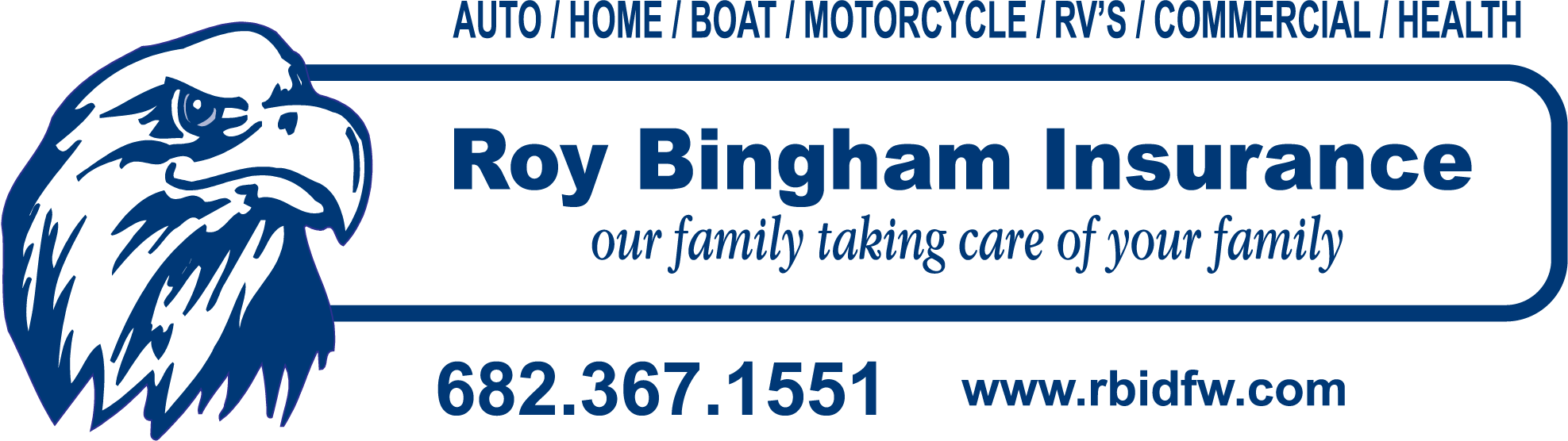 Compare Texas Home Auto Insurance Quotes Online Roy Bingham Insurance